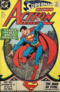 http://perez.comicbookseries.info/_/rsrc/1574313100394/checklist-20/dc-comics/superman/action-comics/action-comics--643--jul-1989/action643.jpg?height=300&width=200